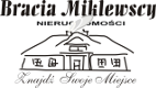Bracia Miklewscy s.c. Logo